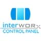 Interworx Icon
