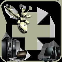 PC Repair Image