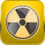 PHP-Nuke Icon